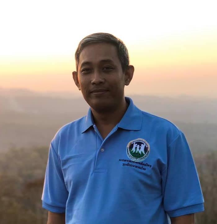 sarang profile pic copy 2